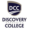 Discovery College, Nanaimo