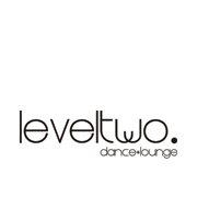 Level Two Dance Lounge